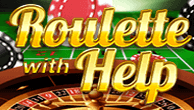 Roulette With Helpe