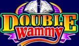 Double Wammy - играть в казино Вулкан