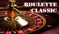 Roulette-Classic