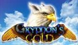 Gryphons Gold slot game